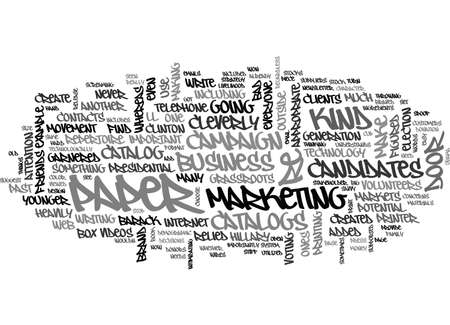 ARE YOU OPEN FOR BUSINESS AND HOW TEXT WORD CLOUD CONCEPT