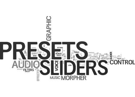 looked: AVNEX MUSIC MORPHER GOLD A CLOSER LOOK TEXT WORD CLOUD CONCEPT