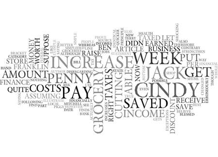 BEN FRANKLIN DIDN T QUITE GET IT RIGHT TEXT WORD CLOUD CONCEPT