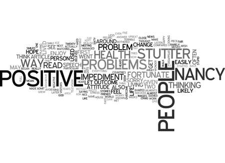 WHY DO I HAVE THIS HEALTH PROBLEM TEXT WORD CLOUD CONCEPT Illustration