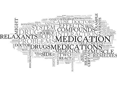 WHY DOCTORS DRILL THEIR PATIENTS ON THEIR MEDICAL HISTORY TEXT WORD CLOUD CONCEPT