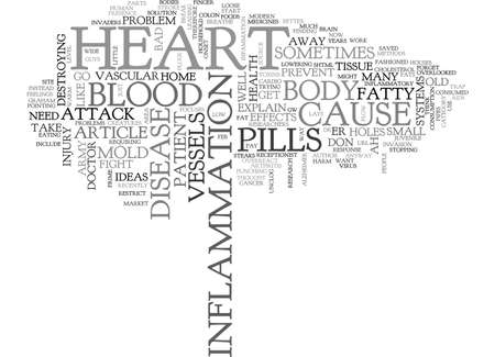 to get warm: YOUR HOME AND YOUR HEART TEXT WORD CLOUD CONCEPT Illustration