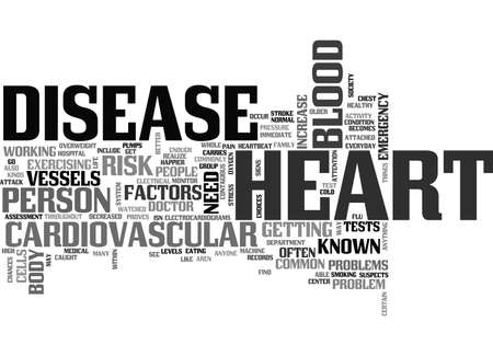 WHAT IS HEART DISEASE TEXT WORD CLOUD CONCEPT 版權商用圖片 - 79571629