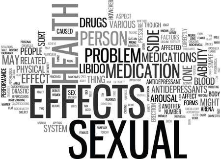 JE MEDE EN UW SEXUAL HEALTH TEXT WORD CLOUD CONCEPT