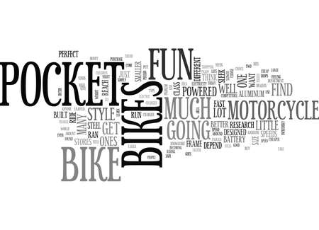 mpg: WHAT ARE THE BENEFITS OF PLUGIN HYBRID ELECTRIC VEHICLES TEXT WORD CLOUD CONCEPT