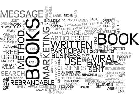 majority: WHAT ARE CREDIT CARD RATES TEXT WORD CLOUD CONCEPT