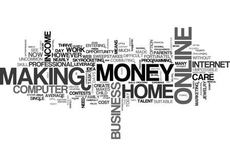 YOUR TICKET TO FINANCIAL FREEDOM TEXT WORD CLOUD CONCEPT