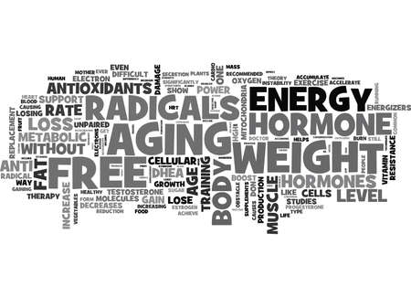 WHY IS IT SO DIFFICULT TO LOSE WEIGHT AFTER TEXT WORD CLOUD CONCEPT Illustration
