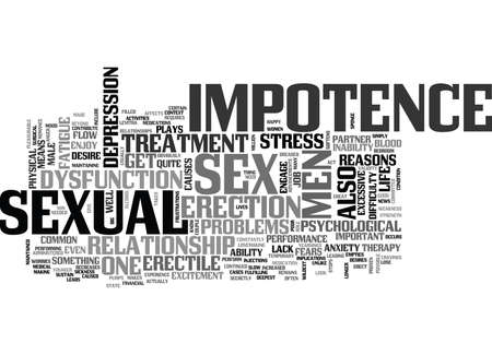 ejaculation: WHEN YOU SIMPLY CAN T GET ENOUGH OR GET IT UP TEXT WORD CLOUD CONCEPT