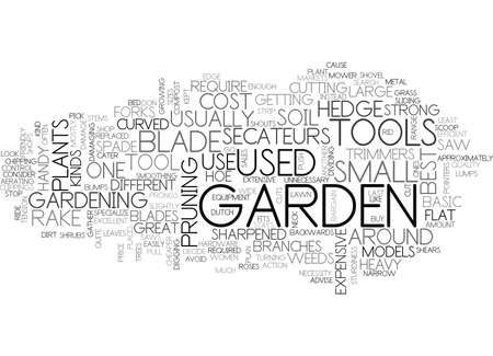 specialize: BESTTOOLS TEXT WORD CLOUD CONCEPT