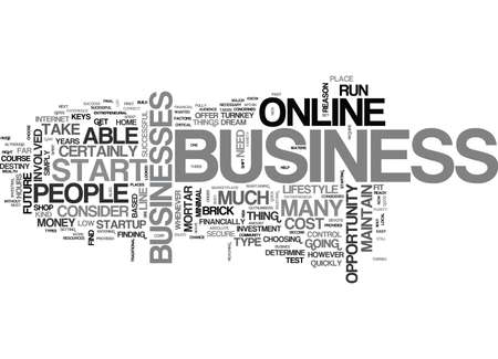 cloud based: WHAT TYPE OF HOME BASED BUSINESS WILL YOU CHOOSE TEXT WORD CLOUD CONCEPT