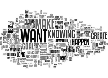 YOU KNOW HOW BUT DO YOU KNOW WHY TEXT WORD CLOUD CONCEPT