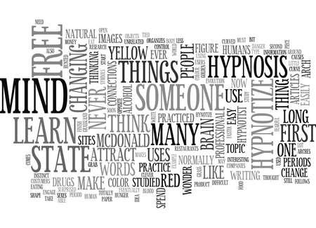 어떻게하면 무료 텍스트 단어 구름 개념을 표현할 수 있는지 배울 수 있습니다. 일러스트
