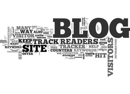 YOU NEED TRAFFIC FOR YOUR BLOG HERE S HOW TO SEE IT TEXT WORD CLOUD CONCEPT Illusztráció