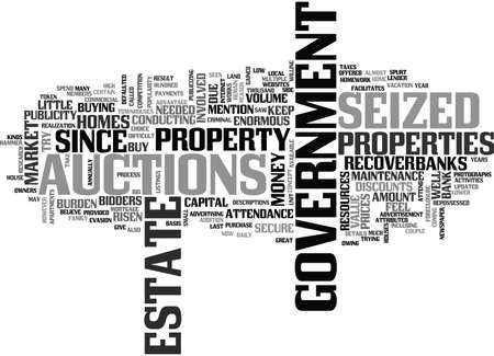 WHERE CAN I BUY HOMES FOR AS LITTLE AS TEXT WORD CLOUD CONCEPT