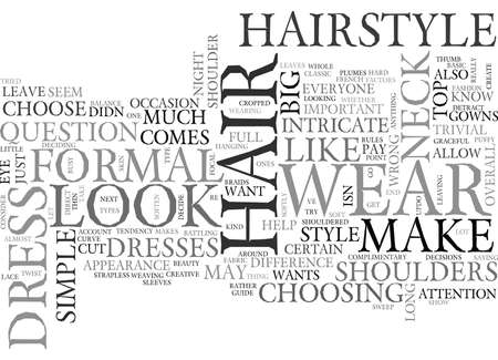WEAR IT UP OR WEAR IT DOWN TEXT WORD CLOUD CONCEPT Illustration