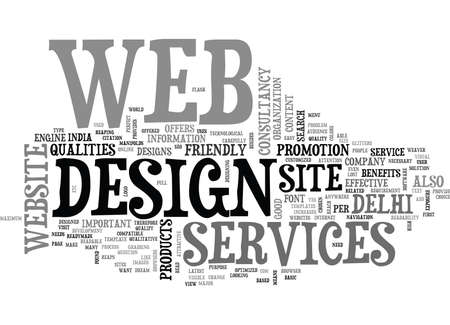 qualify: YES IT GLITTERS YOUR WEB TEXT WORD CLOUD CONCEPT