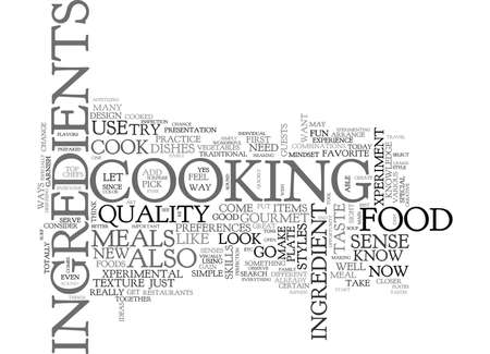 can yes you can: YES YOU CAN BE A FOOD GOURMET AND A SKILLED GOURMET COOK TOO TEXT WORD CLOUD CONCEPT