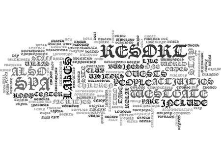 WHAT AN ATV WINCH CAN DO FOR YOU TEXT WORD CLOUD CONCEPT Illusztráció
