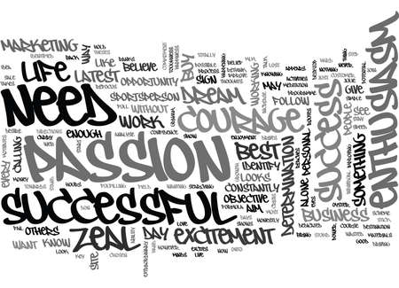 julie: WHAT DO YOU NEED TO DO TO BE SUCCESSFUL TEXT WORD CLOUD CONCEPT