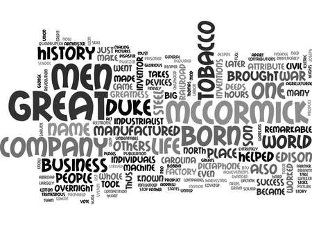 WHAT DO YOU NEED TO KNOW ABOUT BUSINESS GREATS TEXT WORD CLOUD CONCEPT