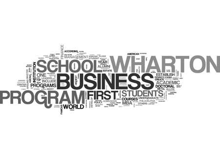 WHAT AN ONLINE CREDIT CARD COULD OFFER TEXT WORD CLOUD CONCEPT Illustration