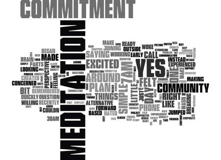 WHAT CAN YOU SAY YES TO TEXT WORD CLOUD CONCEPT