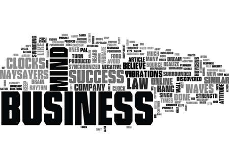 heard: WHAT COMPANY DOES YOUR BUSINESS KEEP TEXT WORD CLOUD CONCEPT