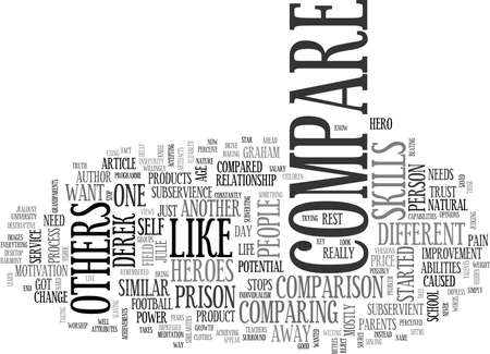 julie: WHO NEEDS HEROES TEXT WORD CLOUD CONCEPT