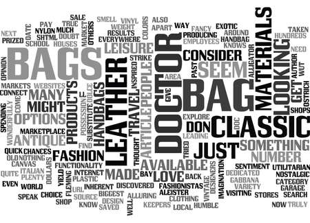 WUT S UP DOC TEXT WORD CLOUD CONCEPT