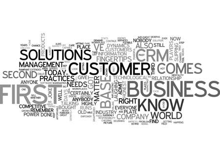 WHO S ON FIRST WHEN IT COMES TO BUSINESS PRACTICES TEXT WORD CLOUD CONCEPT