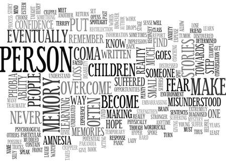 WHAT GOES IN MUST FIND A WAY OUT TEXT WORD CLOUD CONCEPT