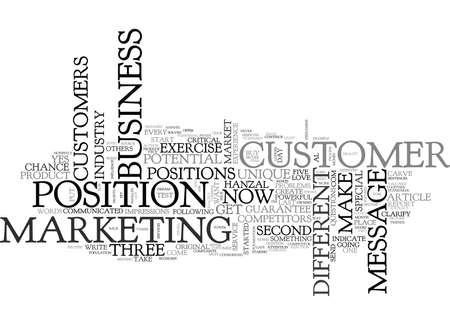 YOUR BUSINESS DESERVES A SECOND CHANCE TEXT WORD CLOUD CONCEPT