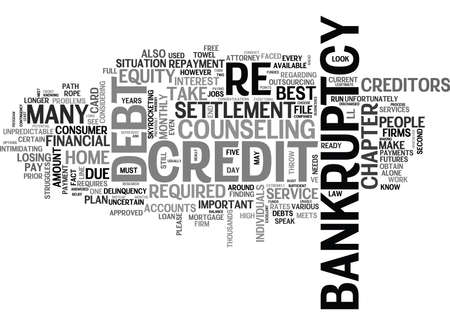 YOUR DEBT SHOULD YOU CONSOLIDATE OR ELIMINATE TEXT WORD CLOUD CONCEPT 矢量图像