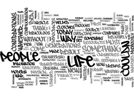 WHAT DREAMS WILL COME TEXT WORD CLOUD CONCEPT Illustration