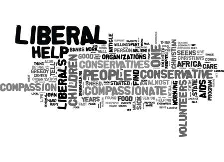 WHERE IS A GOOD LIBERAL WHEN YOU NEED ONE TEXT WORD CLOUD CONCEPT
