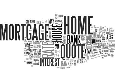 Mortgage Quote Stock Photos Royalty Free Mortgage Quote Images Delectable Mortgage Quote