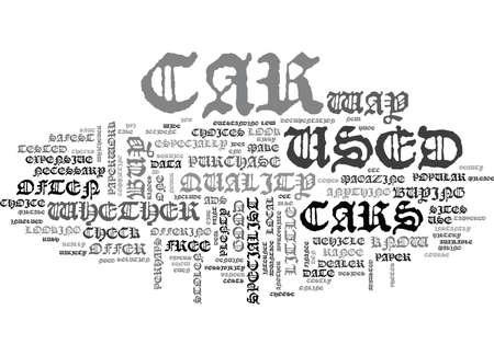 中古車テキスト WORD クラウドの概念を購入するには、場所
