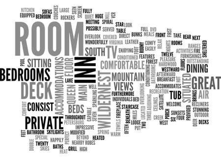WHY YOU SHOULD KNOW HOW TO CREATE A BLOG TEXT WORD CLOUD CONCEPT