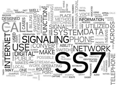 WHAT IS SS TEXT WORD CLOUD CONCEPT