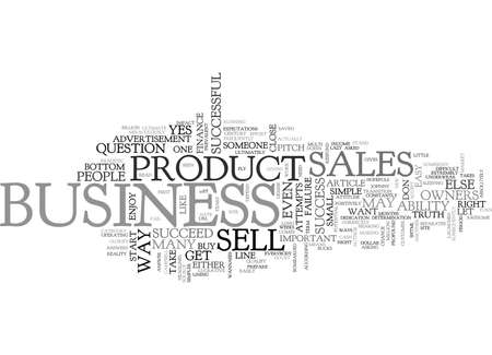 WHAT IT TAKES TO SUCCEED IN BUSINESS IN THE ST CENTURY TEXT WORD CLOUD CONCEPT