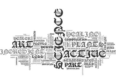 WHAT S SCIENCE GOT TO DO WITH IT TEXT WORD CLOUD CONCEPT