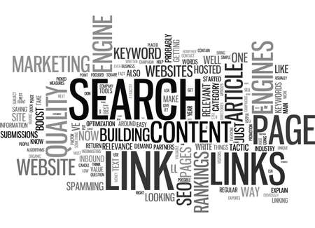 WHAT S THE MOST EFFECTIVE SEO TACTIC FOR TEXT WORD CLOUD CONCEPT