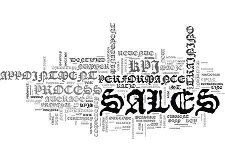 WHAT S YOUR MAGIC NUMBER TEXT WORD CLOUD CONCEPT