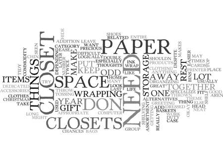 WHAT SHOULD AND SHOULDN TEXT WORD CLOUD CONCEPT