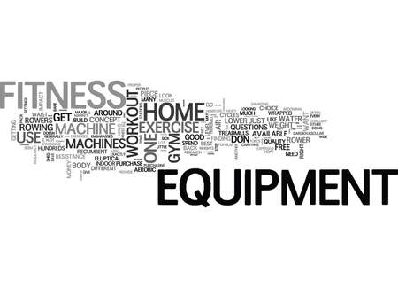 WHO ELSE WANTS TO SHED POUNDS IN WEEKS AND HAVE A TONED AND RIPPED BODY WITH FITNESS EQUIPMENT TEXT WORD CLOUD CONCEPT