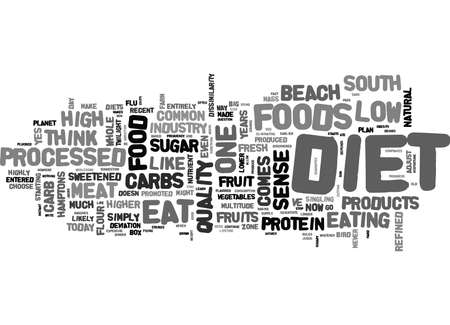WHAT WOULD YOU PREFER TO EAT TEXT WORD CLOUD CONCEPT