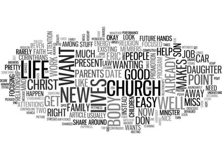 annie: WHAT WE HAVE TEXT WORD CLOUD CONCEPT