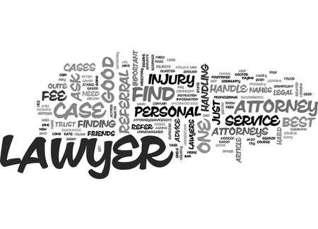 弁護士テキストの単語雲概念は最高の場所
