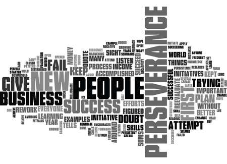 WITHOUT THIS NO SUCCESS TEXT WORD CLOUD CONCEPT